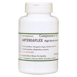 ARTERIAFLEX BIO