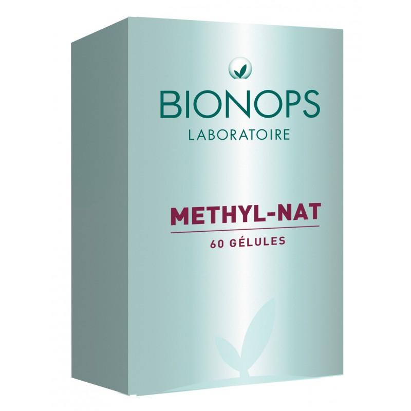 Methyl-Nat