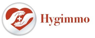 Hygimmo SA